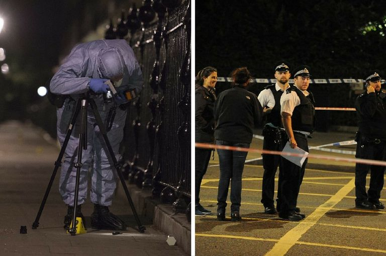knife-attack-in-central-london-kills-one-and-injures-several