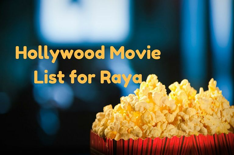 we-recommend-these-hollywood-movies-to-watch-during-raya