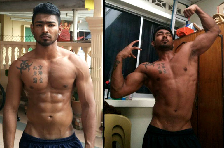 find-out-how-this-malaysian-dude-got-so-ripped-without-ever-going-to-the-gym