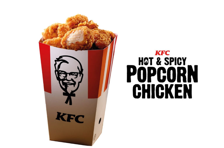majorthrowback-kfc-popcorn-chicken-is-back-and-we-got-to-try-them-first