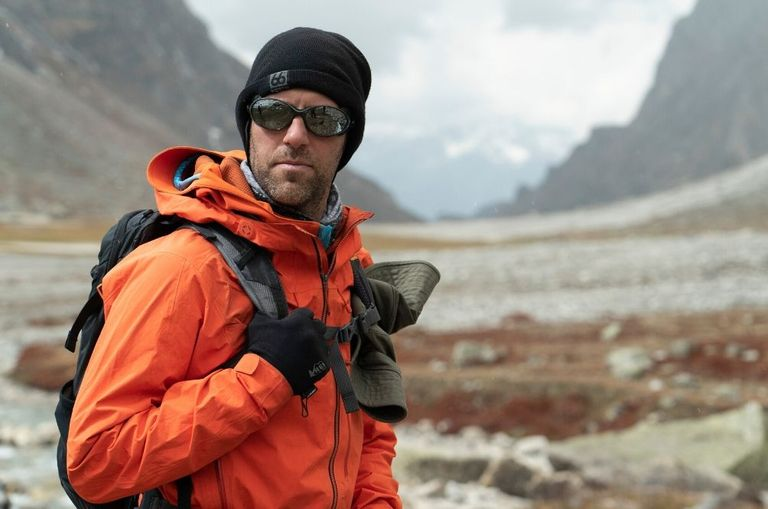 filming-in-kota-kinabalu-was-touching-says-world-famous-adventurer-ryan-pyle