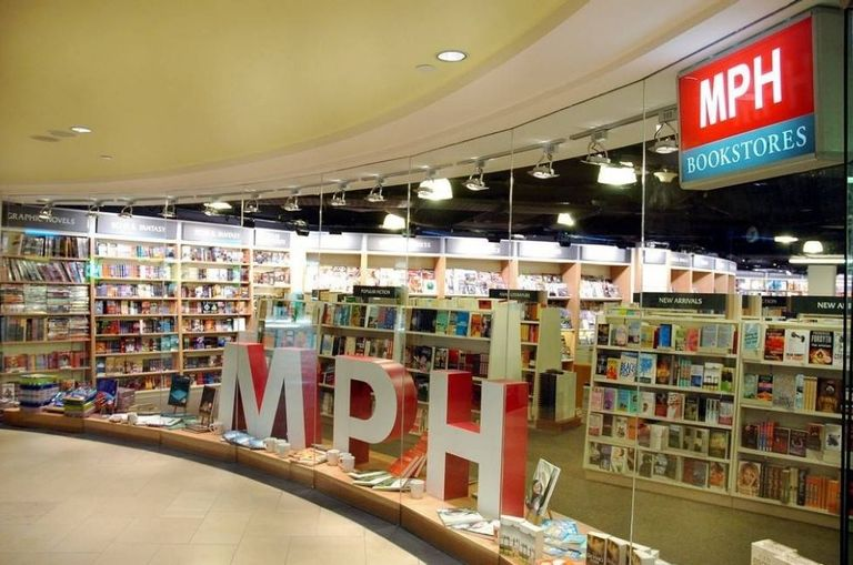 mph-malaysia-launches-buyback-programme-called-pre-loved-books