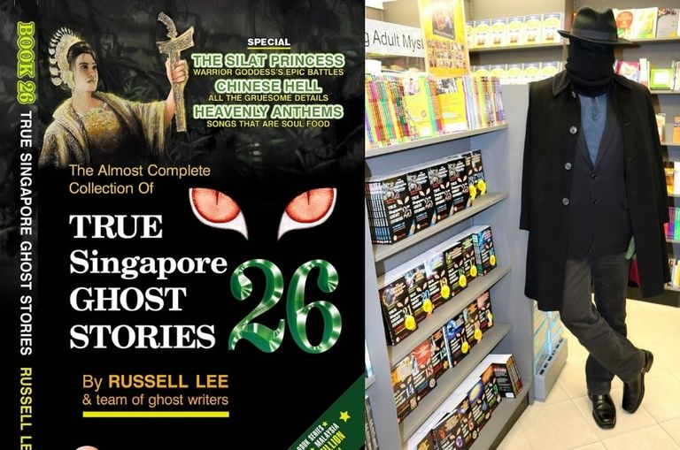 hantu-stories-fans-rejoice-there-s-a-new-book-in-the-singapore-ghost-stories-series