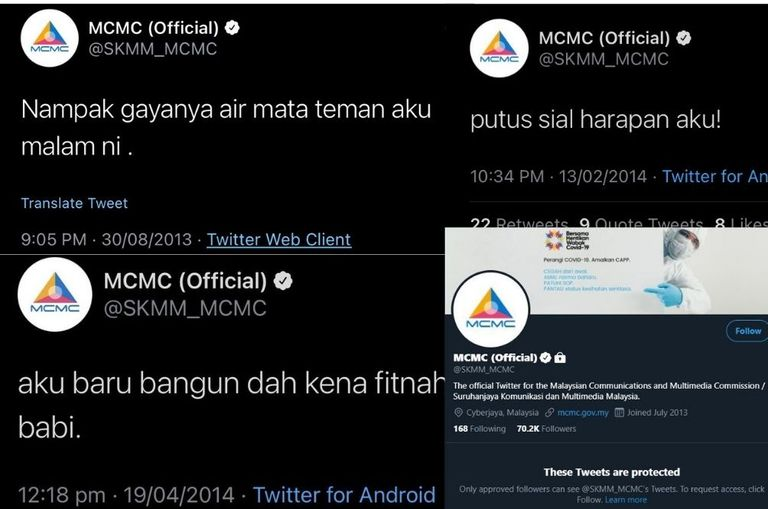 i-didn-t-know-mcmc-was-using-my-account-man-who-sold-twitter-account-on-the-whole-mcmc-fiasco