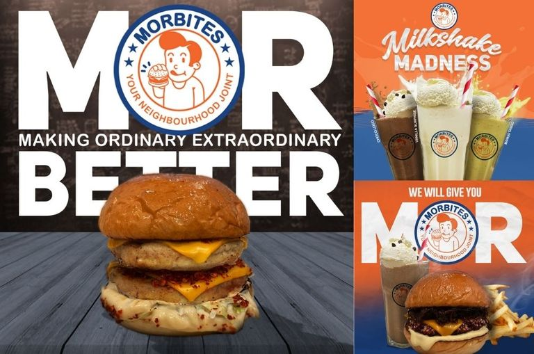 review-sixty-bites-rebrands-to-morbites-we-tried-the-burgers-to-see-if-it-s-any-different