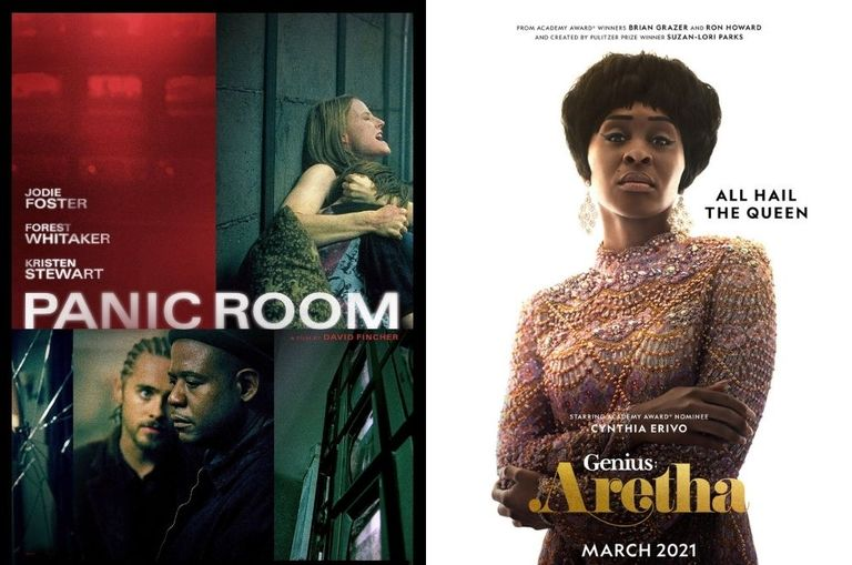 the-march-watchlist-women-of-impact-blockbuster-premieres-and-adrenaline-pumping-series