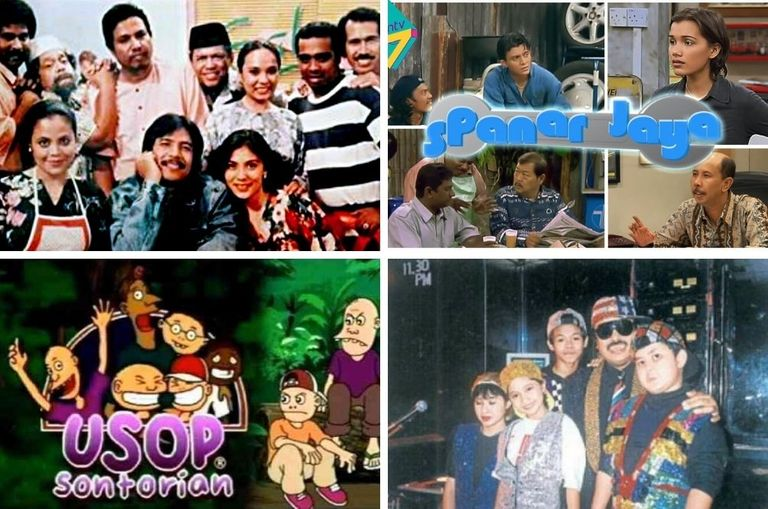 throwback-time-local-shows-from-the-90s-that-we-remember-with-fondness