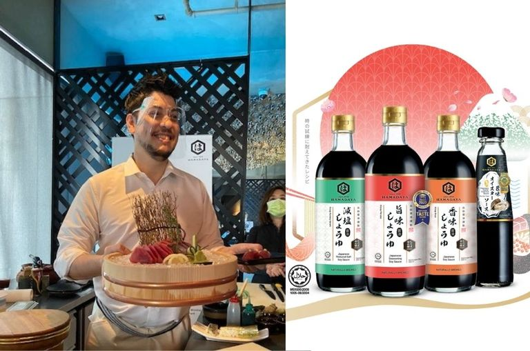 award-winning-halal-certified-japanese-sauce-brand-hamadaya-launches-in-malaysia