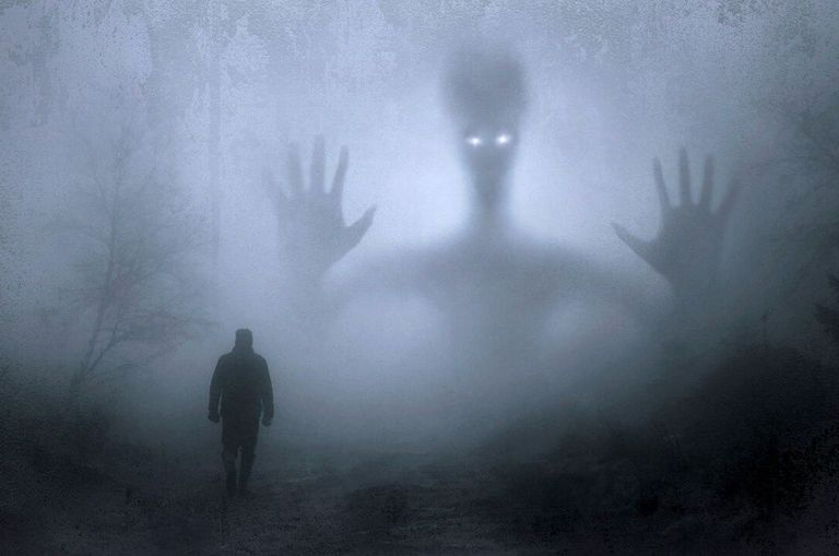 malaysians-share-their-creepiest-supernatural-encounters