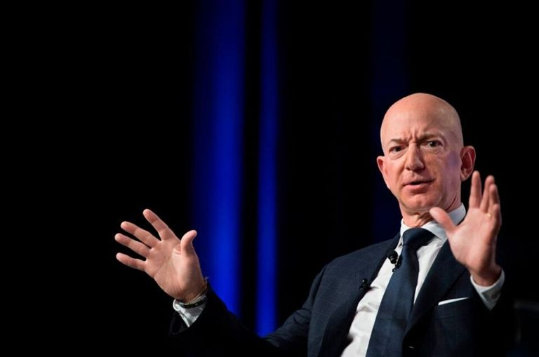 jeff-bezos-is-likely-to-become-the-world-s-first-trillionaire-in-a-few-years-time