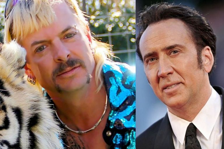 nicolas-cage-is-set-to-play-joe-exotic-from-tiger-king-in-scripted-series