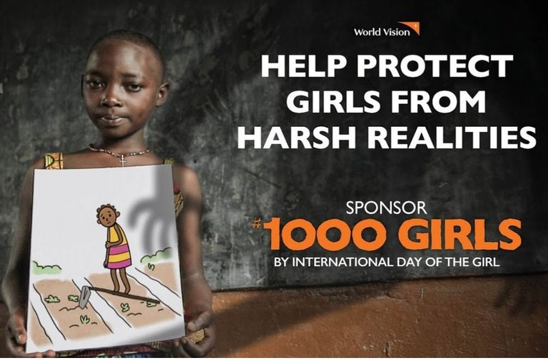 millions-of-girls-lose-the-chance-for-a-better-future-each-year-but-you-can-help
