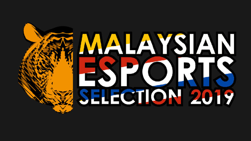 NSC responds to Esports Malaysia allegation on lack of support