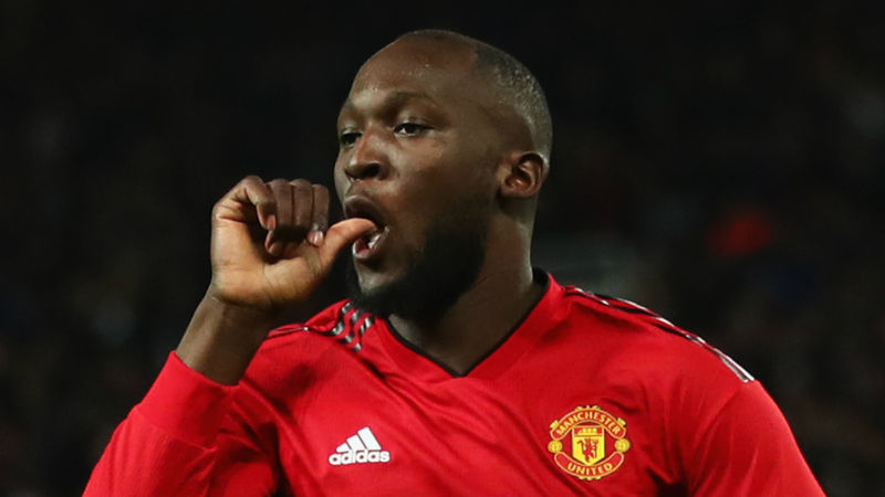 Rumour Has It: Lukaku set for deadline-day move to Inter, Spurs strike Lo Celso deal