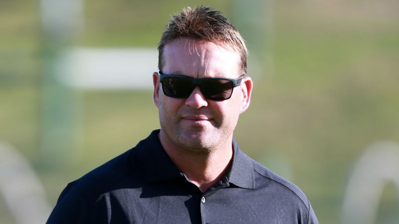 Kallis appointed South Africa batting consultant