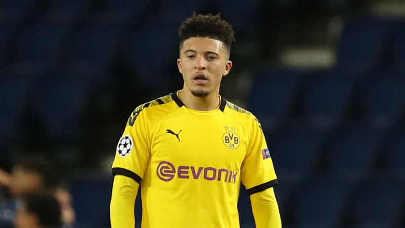 Sancho would've made a difference – Scholes calls for Man Utd to spend after Europa League loss