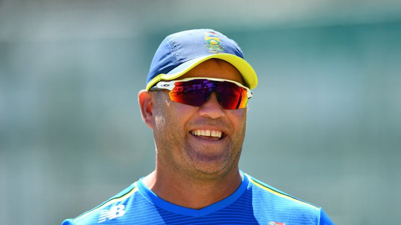 Kallis named England batting consultant for Sri Lanka tour