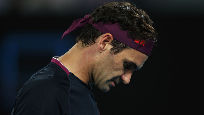 Roger Federer to miss Australian Open, says agent