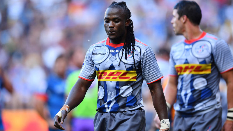 Stormers continue to impress, Jaguares fall to Hurricanes