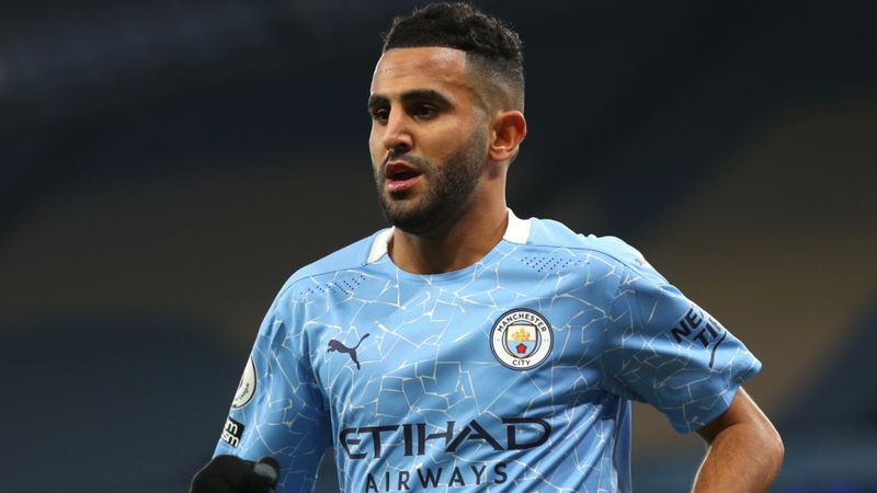 Premier League Fantasy Picks: Why Mahrez and Keane are worth a shot