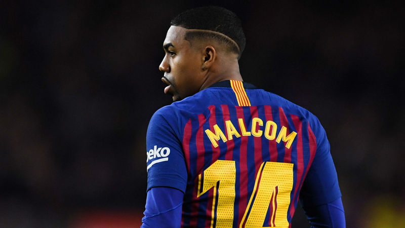Bartomeu out: Suarez to Malcom – 10 transfers that defined Barca president's reign