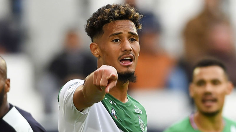 Sometimes things take time - Arteta urges patience with Saliba