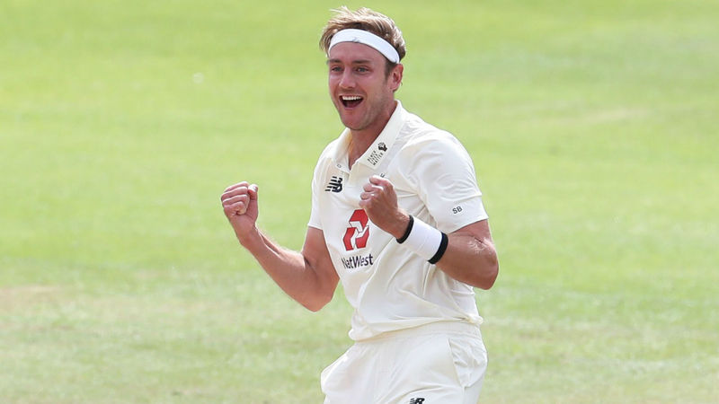 Anderson and Bess out for England as India look to strike back in Chennai