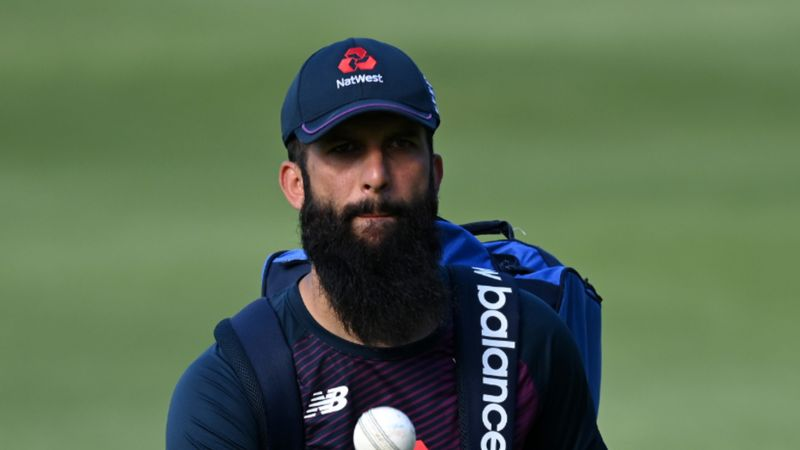 Moeen Ali decides to leave England squad ahead of third India Test