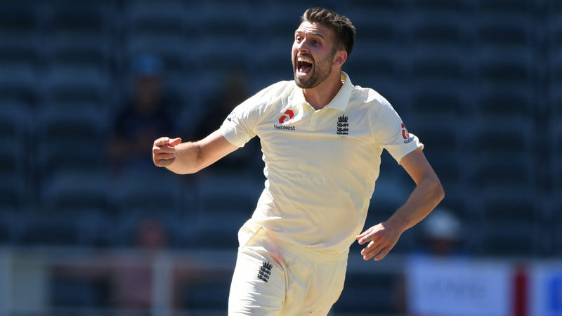 Wood: Family and England more important than IPL payday