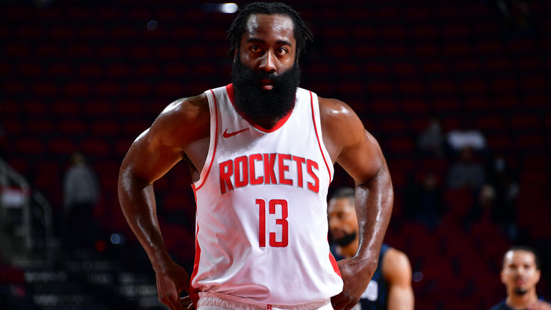 Marks confident Harden will gel with Durant, Irving as Nets work towards 'common goal'