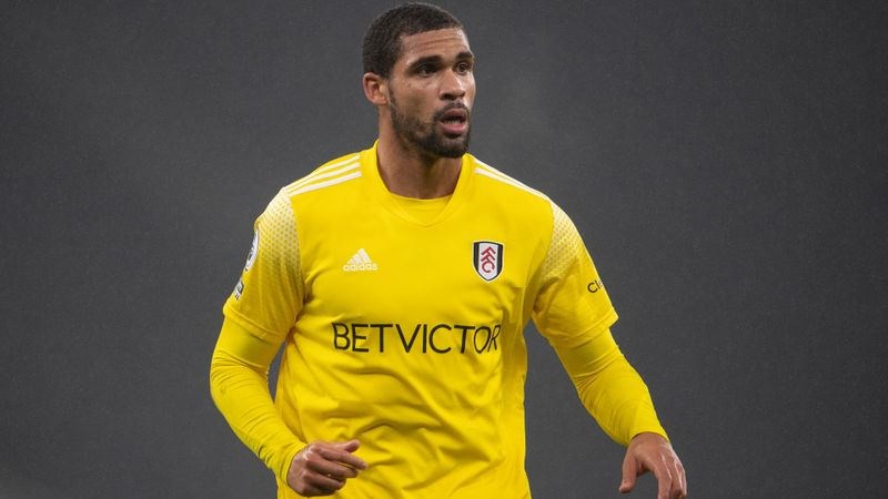 Loftus-Cheek has Chelsea future, says Lampard