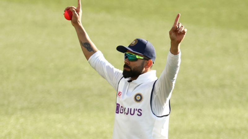 Kohli, Ishant and Hardik back in India squad for first two England Tests