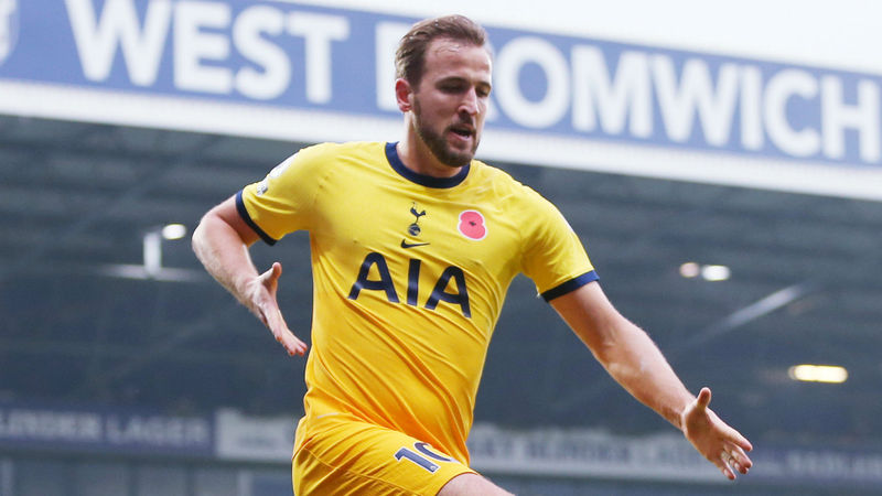 Rumour Has It: Pochettino wants Kane reunion at PSG, Alaba waiting for Barca?