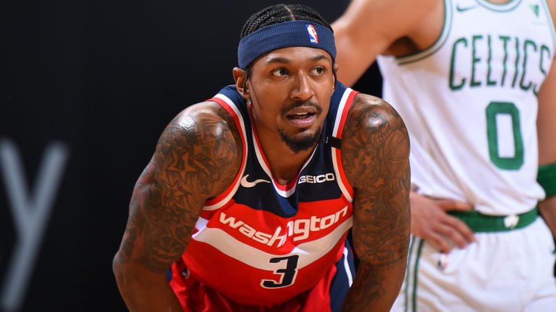 Wizards' clash against Bucks postponed due to coronavirus, preparation