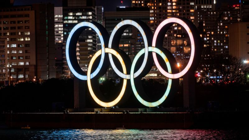 Australia still planning for Olympics amid reports Tokyo Games could be cancelled