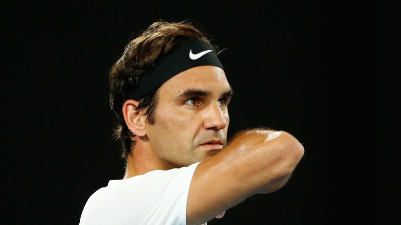 Federer skipping Australian Open because of quarantine, says official