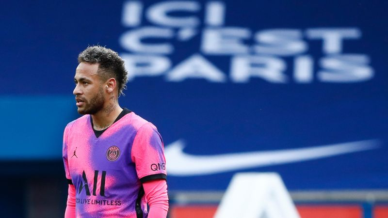 Rumour Has It: Neymar to sign new PSG deal this weekend
